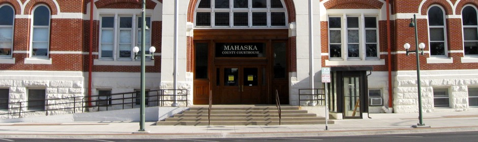 Welcome to Mahaska County, Iowa   mahaskacounty org